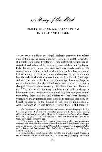 "platos dialectical method essay War, patriotism and morality mid-semester essay plato""s conception of philosophy is one it proceeds via a method of rational criticism."