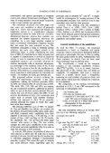 Nomenclature of Amphiboles - Mineralogical Society - Page 3