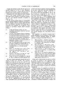Nomenclature of Amphiboles - Mineralogical Society - Page 5