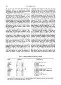 Nomenclature of Amphiboles - Mineralogical Society - Page 6