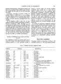 Nomenclature of Amphiboles - Mineralogical Society - Page 7