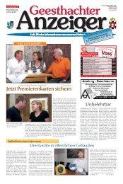 Opa ward verköfft - Kurt Viebranz Verlag