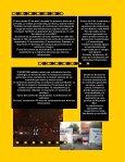 Abril Nro 21 - Municipalidad de Rio Cuarto - Page 2