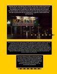 Abril Nro 21 - Municipalidad de Rio Cuarto - Page 3