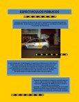 Abril Nro 21 - Municipalidad de Rio Cuarto - Page 4