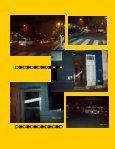 Abril Nro 21 - Municipalidad de Rio Cuarto - Page 5