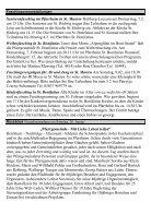 Boni Bote - Seite 2