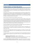 EDE Curriculum 2012.pdf - Gaia Education - Page 3