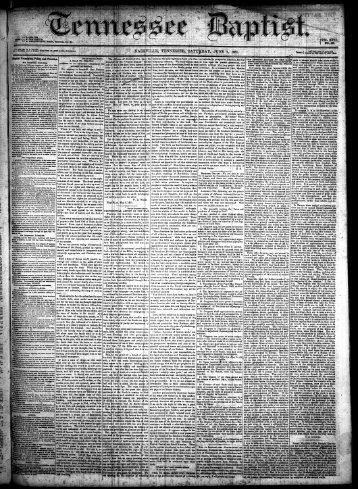 6/1/1861 - Amazon Web Services
