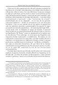 Aportes para una sociología de la guerra.pmd - Facultad de ... - Page 6