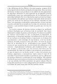 Aportes para una sociología de la guerra.pmd - Facultad de ... - Page 7