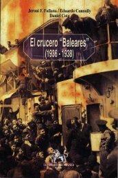 El Crucero Baleares 1936-1938 - ZONA NACIONAL, Página ...