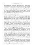 Lėtine psichikos liga sergančio asmens vaidmenų pokyčiai - Page 2