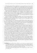 Lėtine psichikos liga sergančio asmens vaidmenų pokyčiai - Page 3