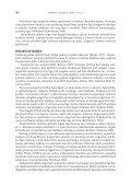Lėtine psichikos liga sergančio asmens vaidmenų pokyčiai - Page 4