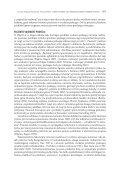 Lėtine psichikos liga sergančio asmens vaidmenų pokyčiai - Page 5