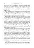 Lėtine psichikos liga sergančio asmens vaidmenų pokyčiai - Page 6