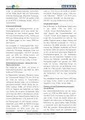 7 Verkehrsaufkommen, -leistung und -belastung - Seite 2