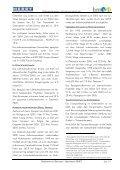 7 Verkehrsaufkommen, -leistung und -belastung - Seite 3