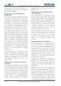 7 Verkehrsaufkommen, -leistung und -belastung - Seite 4