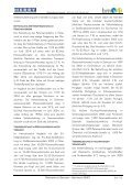 7 Verkehrsaufkommen, -leistung und -belastung - Seite 5
