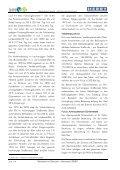 7 Verkehrsaufkommen, -leistung und -belastung - Seite 6
