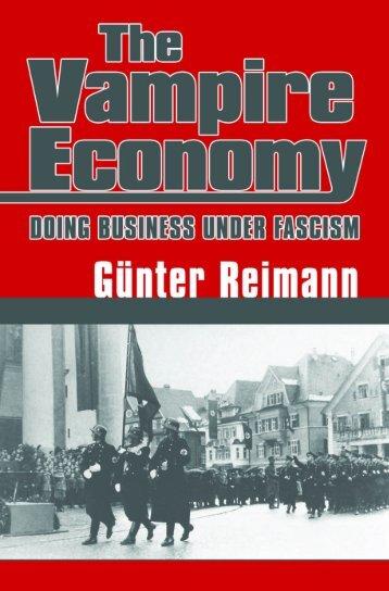 The Vampire Economy.pdf - Ludwig von Mises Institute