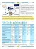 Ingolstädter Christkindl - Nahverkehr Ingolstadt - Seite 3