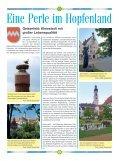 Ingolstädter Christkindl - Nahverkehr Ingolstadt - Seite 4