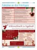 Ingolstädter Christkindl - Nahverkehr Ingolstadt - Seite 6