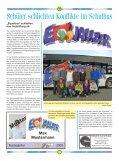 Ingolstädter Christkindl - Nahverkehr Ingolstadt - Seite 7