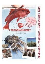 TGS_Seminarblatt_Kunden Edeka Minden 30-31-01.13