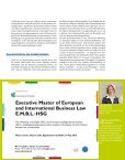 64 FUSION Eliza Borsos und Dirk von Olleschik - Unternehmensjurist - Seite 4