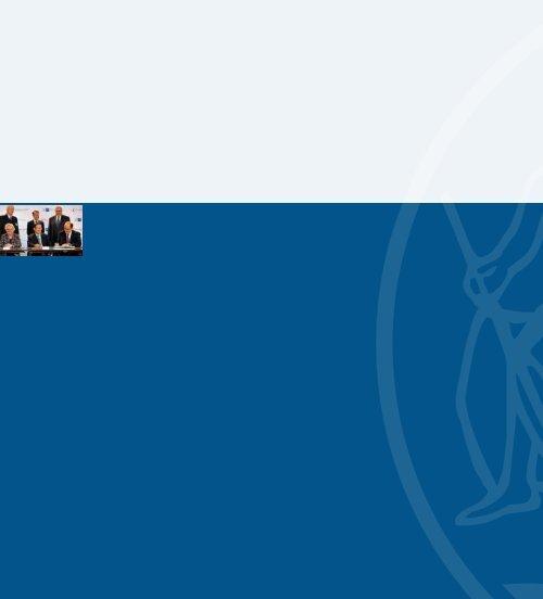 Jahresbericht 2012/2013 - Handelskammer Hamburg