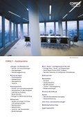 Dienstleistungen - COFELY Gebäudetechnik GmbH - Seite 4