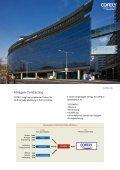 Dienstleistungen - COFELY Gebäudetechnik GmbH - Seite 6