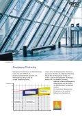 Dienstleistungen - COFELY Gebäudetechnik GmbH - Seite 7