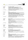 Trainerprofil - Nils Zentner - Seite 4