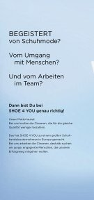 GESUCHT: - Shoe4You - Page 2