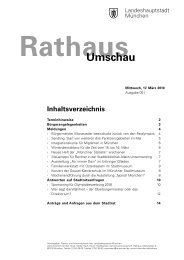 Rathaus Umschau 051a.pdf vom 17. März.
