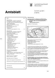 Amtsblatt 16.pdf (Juni 2011)
