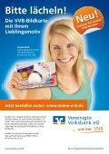 Ausgabe 6/2010 - Es Käsblättsche - Page 2