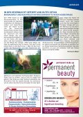 Ausgabe 6/2010 - Es Käsblättsche - Page 7
