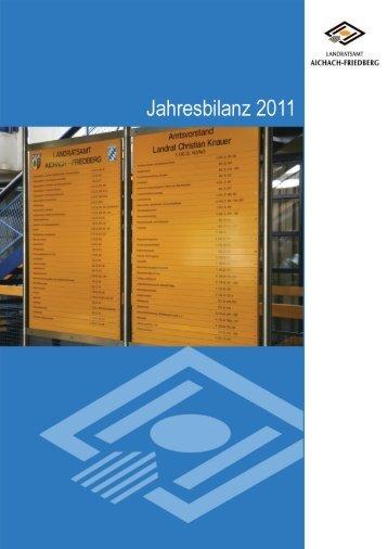 xx - Landkreis Aichach Friedberg