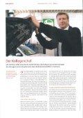 4 Stolpersteine umgehen - Matthias - Gördes, Rhöse & Collegen ... - Seite 6