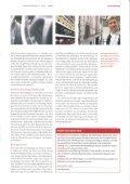 4 Stolpersteine umgehen - Matthias - Gördes, Rhöse & Collegen ... - Seite 7