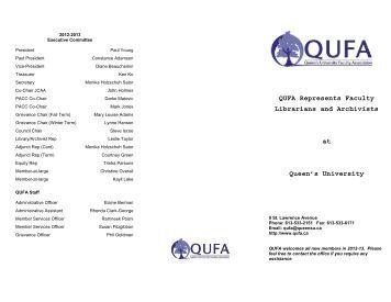 association medical faculty canada pdf