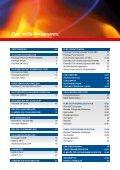 Brandschutzkatalog 2012/2013 - EPS-Vertrieb - Seite 3