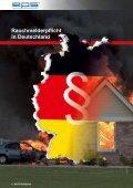 Brandschutzkatalog 2012/2013 - EPS-Vertrieb - Seite 4