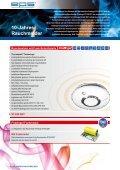 Brandschutzkatalog 2012/2013 - EPS-Vertrieb - Seite 6